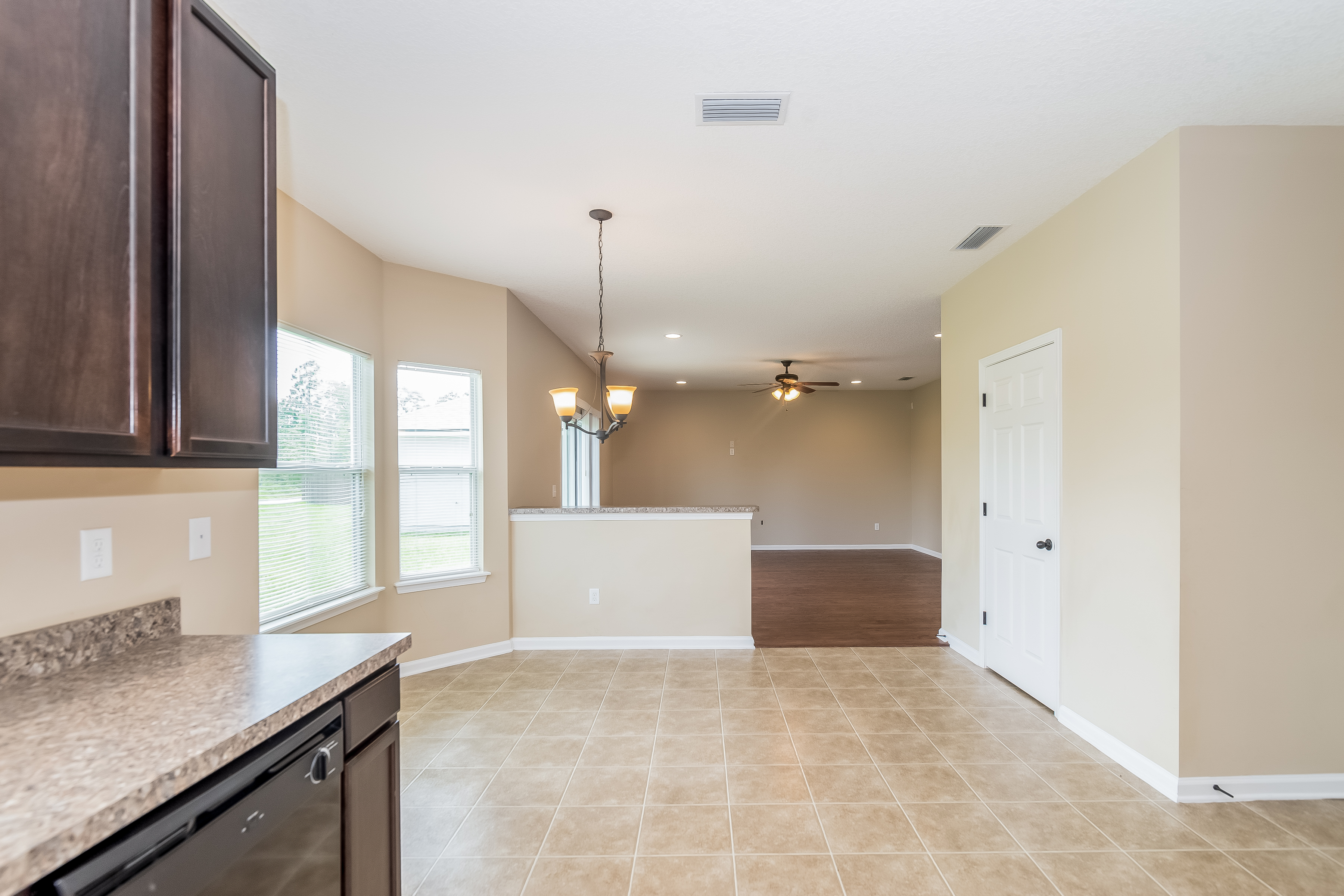 Photo of 2637 Royal Pointe Drive, Green Cove Springs, FL, 32043