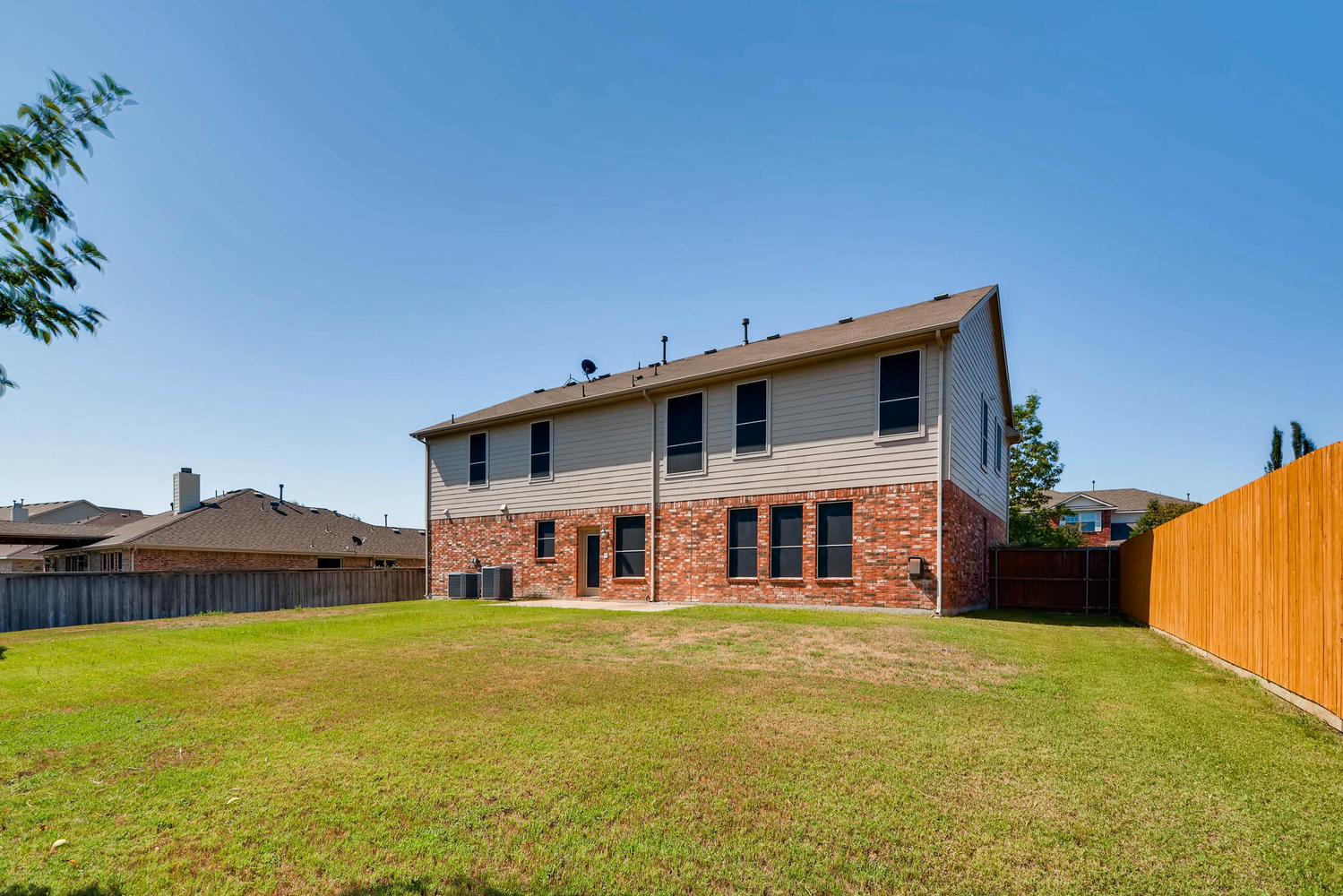 Photo of 2103 Sumac Dr, Forney, TX, 75126