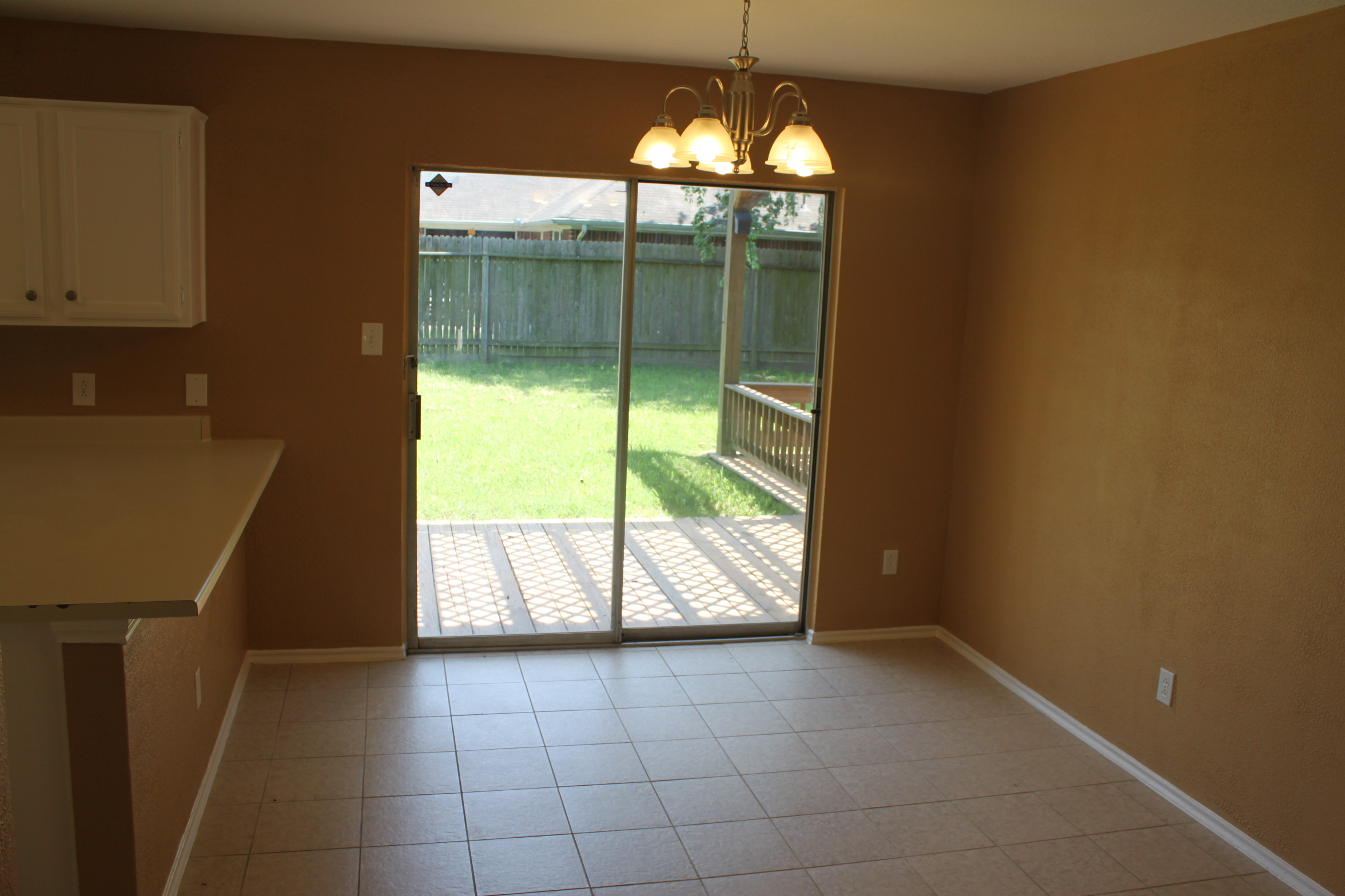 Photo of 12219 White River Drive  Tomball TX 77375