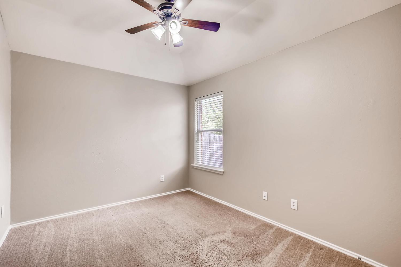 Photo of 115 Inman Drive, Hutto, TX, 78634