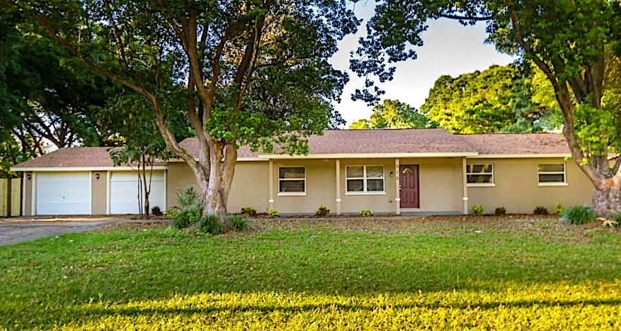 Photo of 610 Elaine Dr, Brandon, FL, 33511