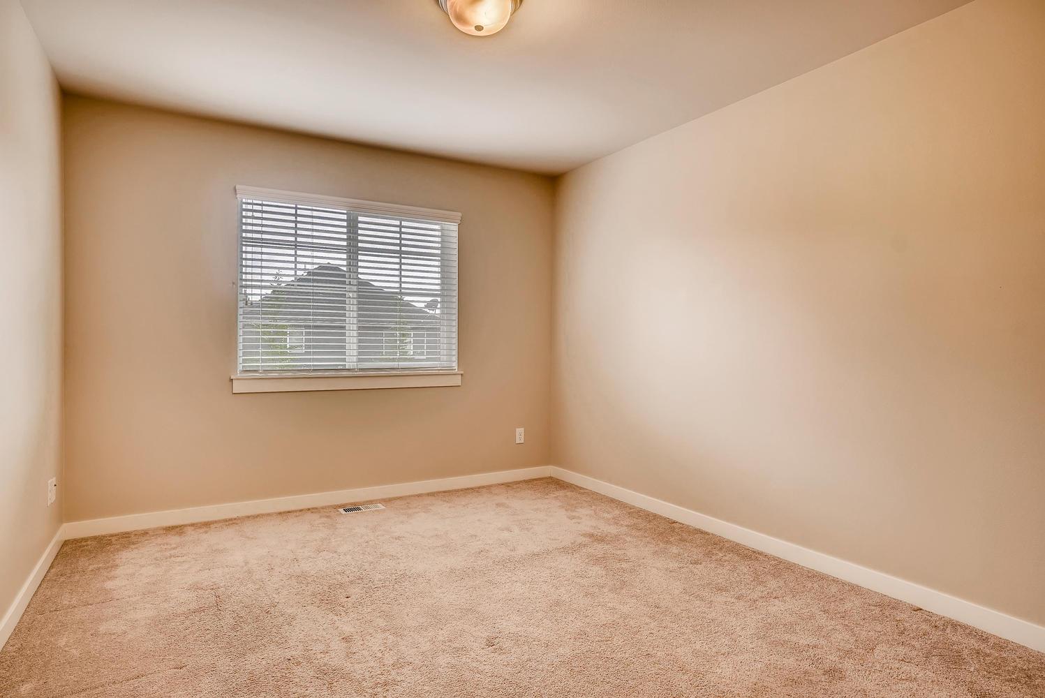 Photo of 18133 40th Drive SE , Bothell , WA , 98012