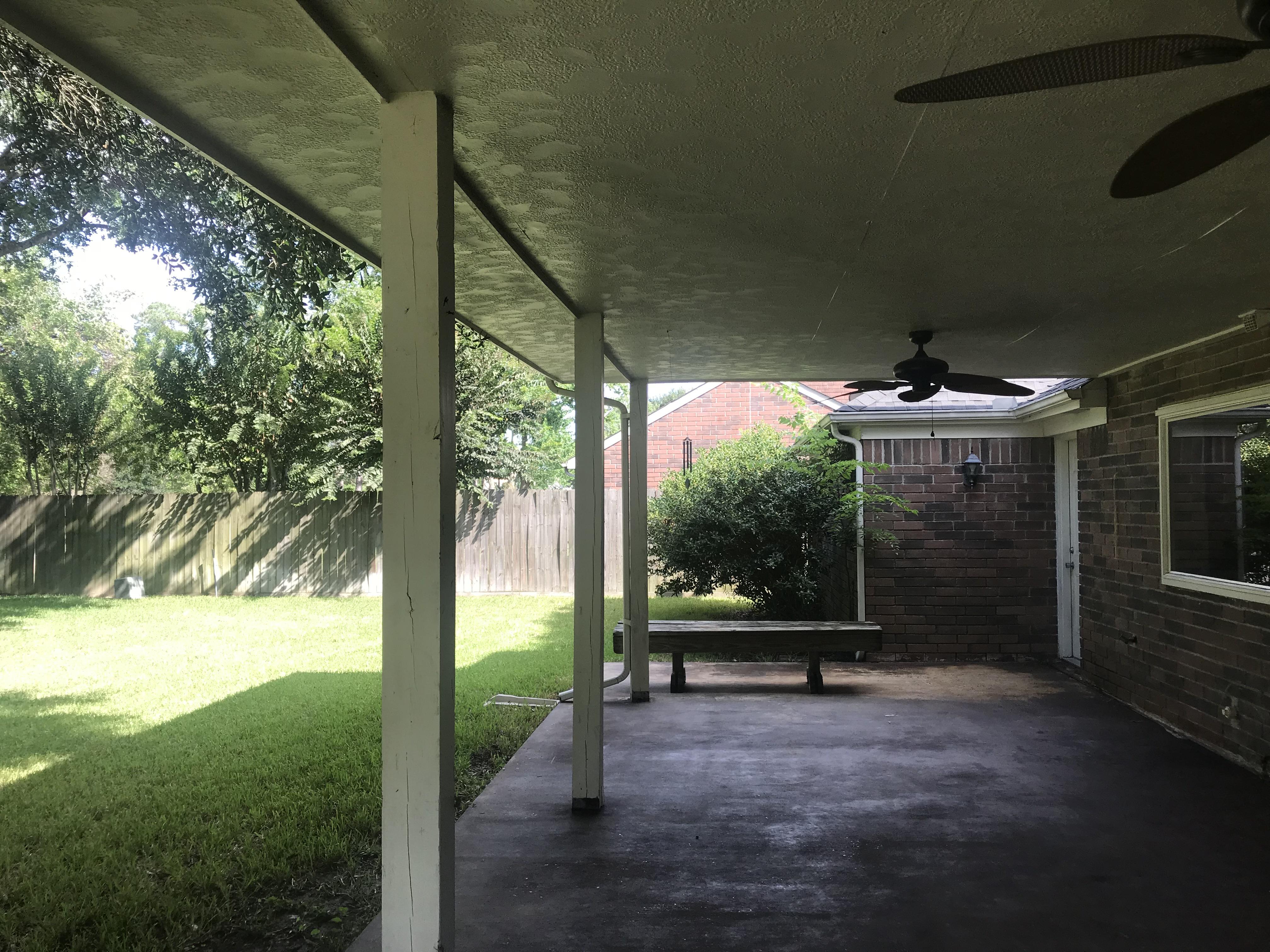 Photo of 511 Long Shadows Circle, Spring Tx 77388