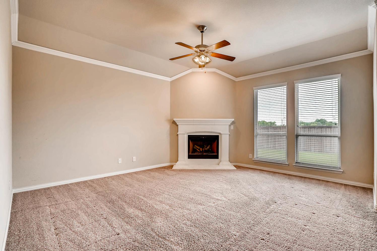 Photo of 7651 Watercrest Lane, Grand Prairie, TX 75054