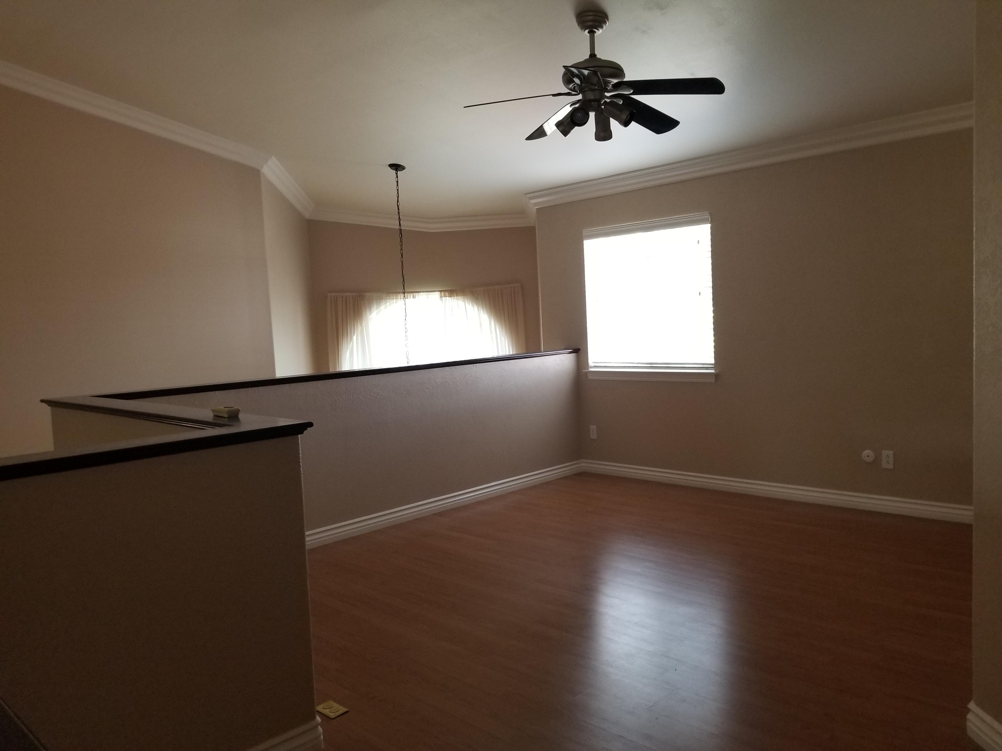 Photo of 844 Greenridge Rd, Corona, CA, 92882