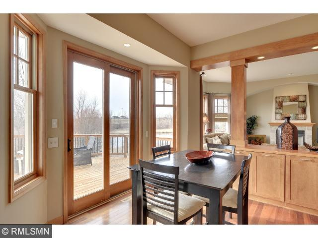 Photo of 18557 68th Place N, Maple Grove, MN, 55311