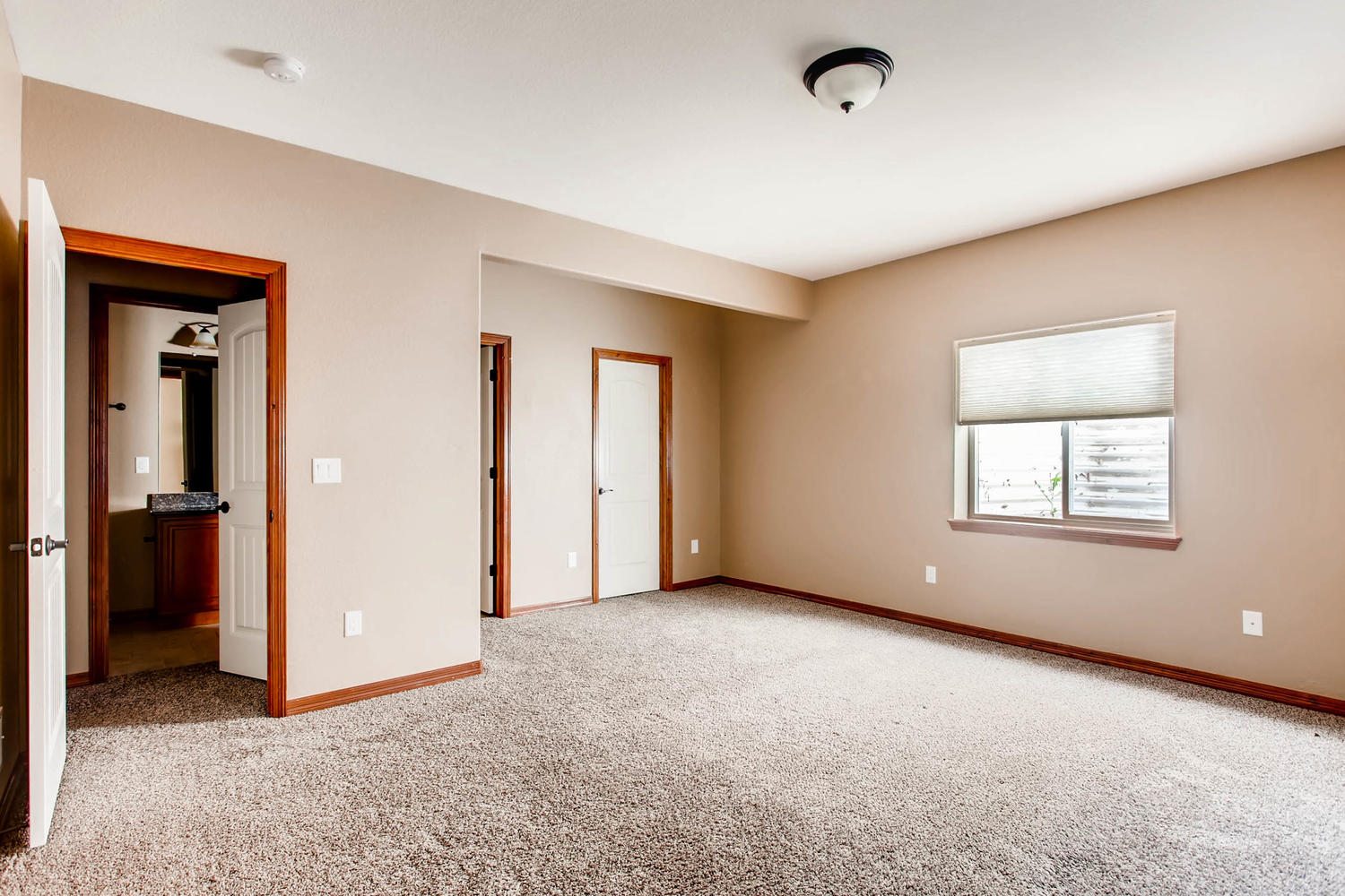 Photo of 8835 Blackwood Drive, Windsor, CO 80550