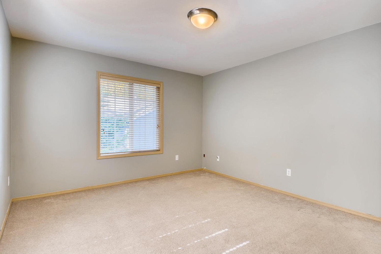 Photo of 7331 Silent Creek Avenue SE , Snoqualmie , WA , 98065