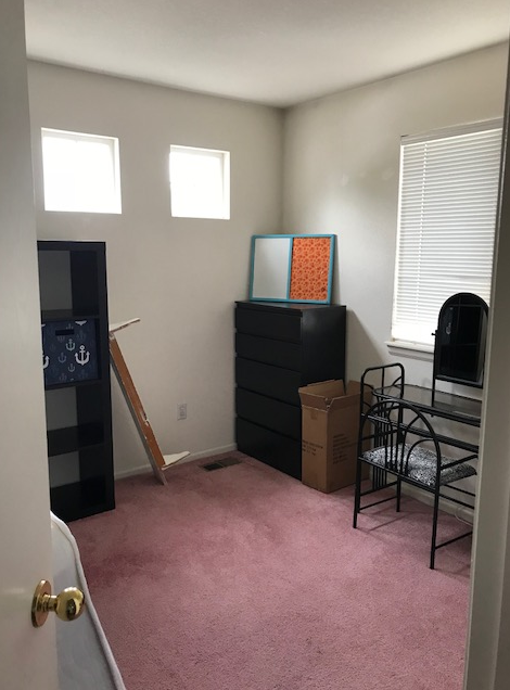 Photo of 11355 Xavier Court, Westminster, CO 80031