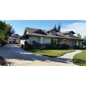 Home for rent in Oakdale, CA