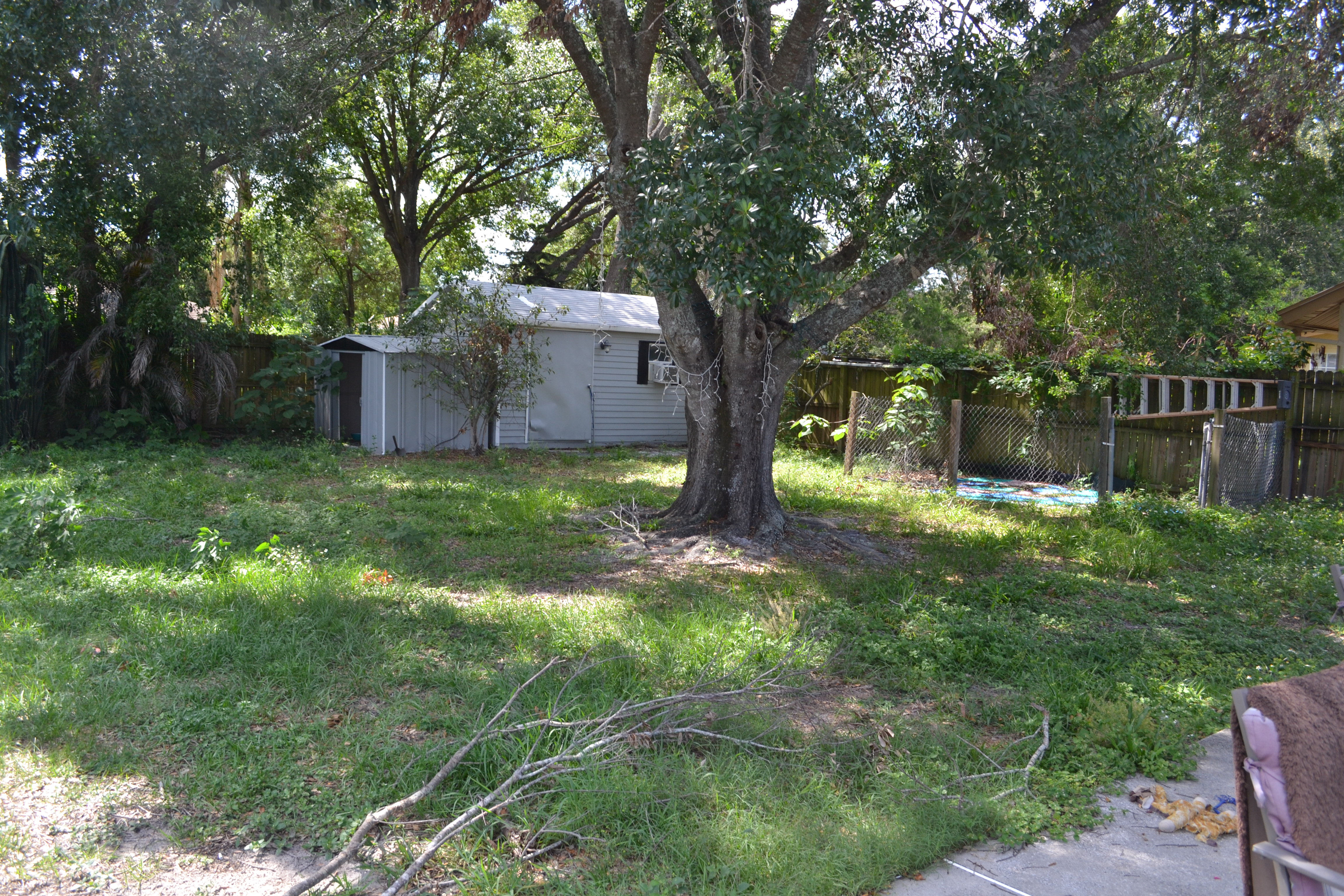 Photo of 4910 Seminole Ave, Winter Park, FL, 32792