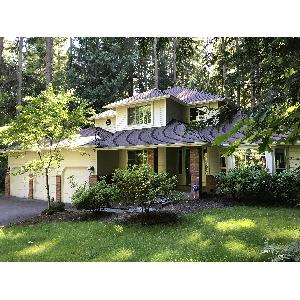 Home for rent in Woodinville, WA