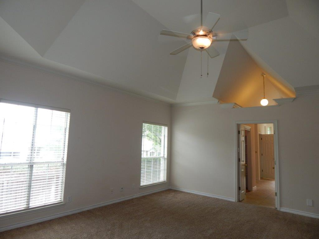 Photo of 18222 Newcliff, San Antonio TX 78259