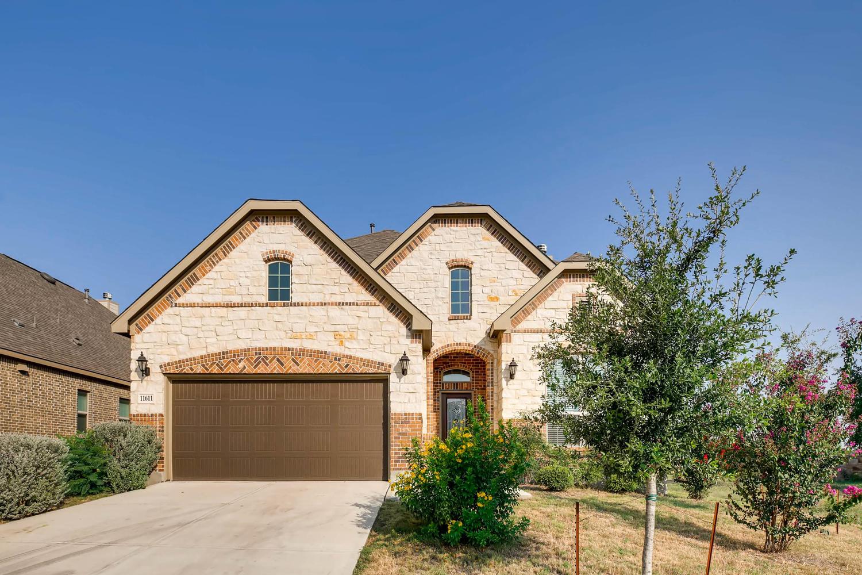Photo of 11611 Sangria, San Antonio, TX, 78253