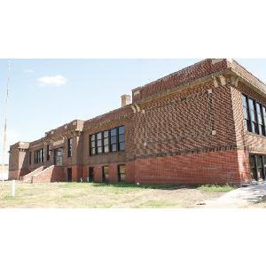 Wichita Ks 67211 House For Rent 3003 E Kellogg 102 Real Property Management