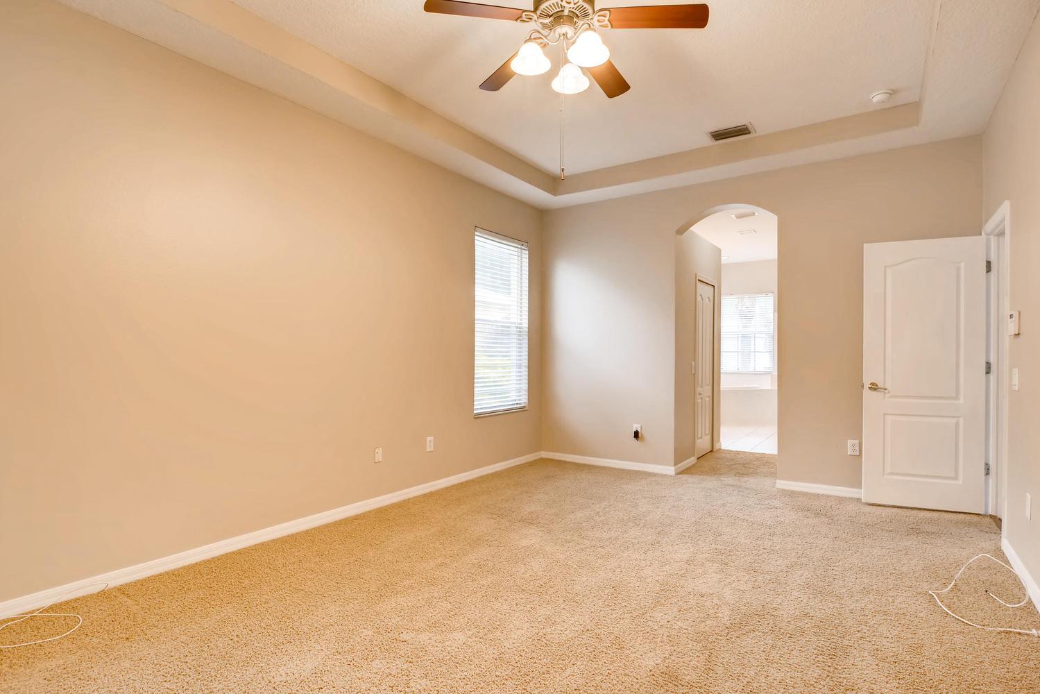 Photo of 4320 Balington Drive, Valrico, FL, 33596