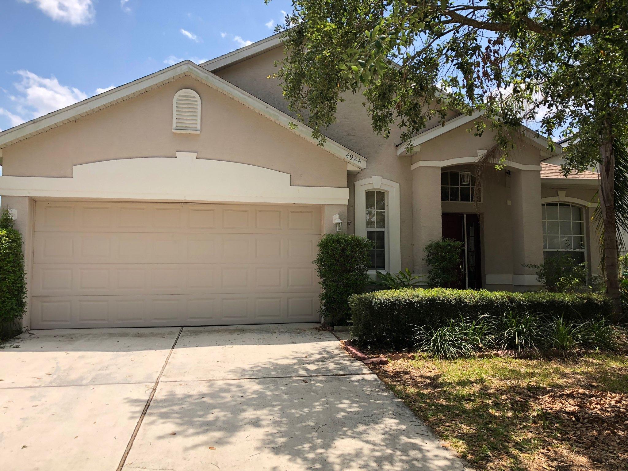 Photo of 4924 Corto Drive, Orlando, FL 32837