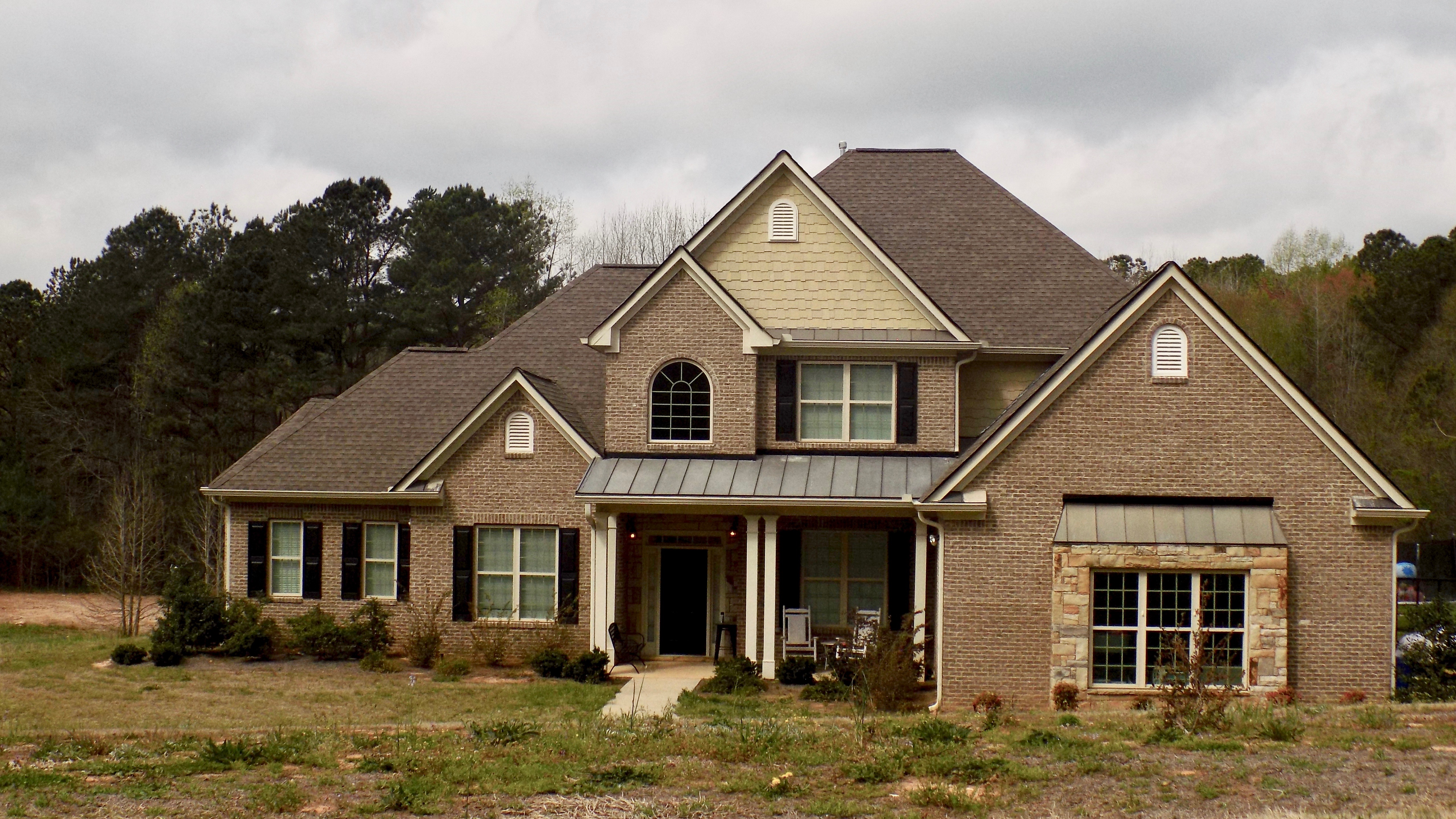 Photo of 125 Trustin Lake Drive, Fayetteville, GA, 30214