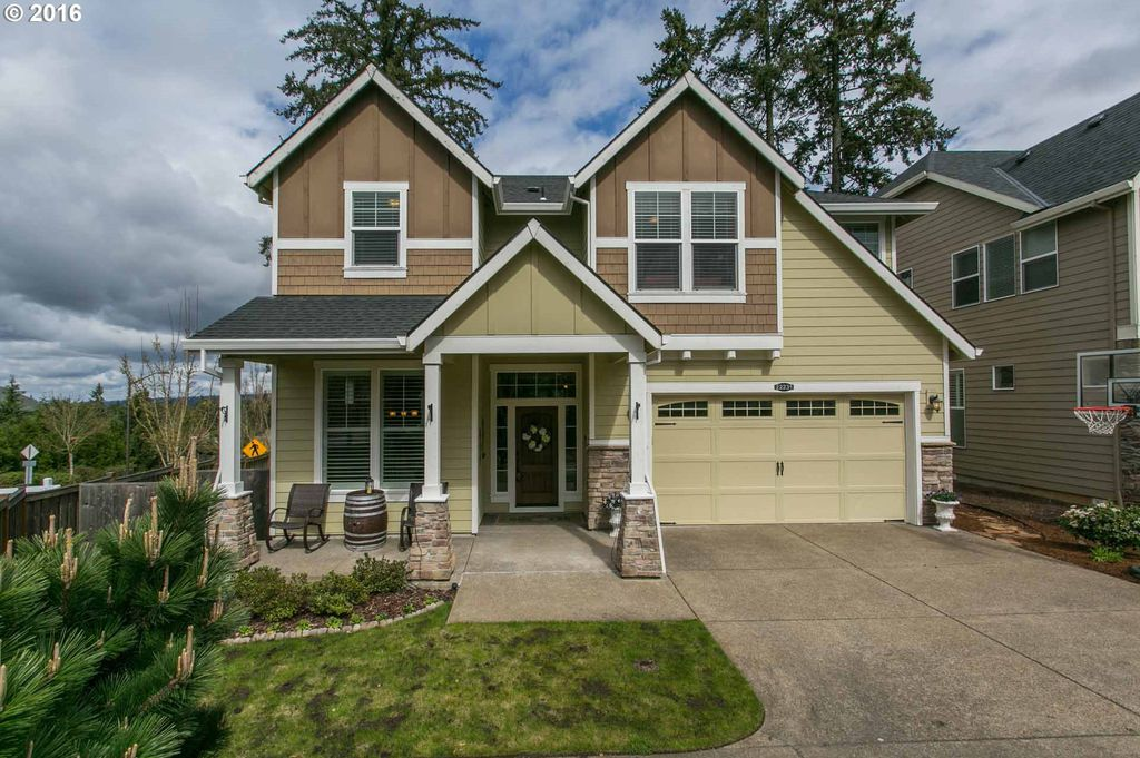 Photo of 22231 SW 107th Ave, Tualatin, OR, 97062