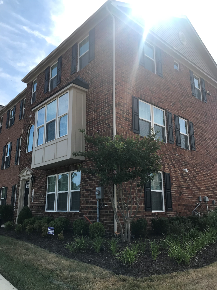 Photo of 10881 Finsbury Alley , Waldorf , MD , 20603