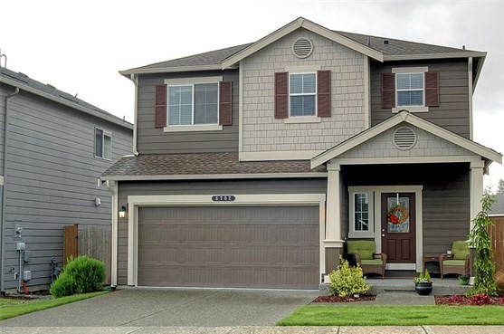 Photo of 6702 Udall Place SE , Auburn , WA , 98092