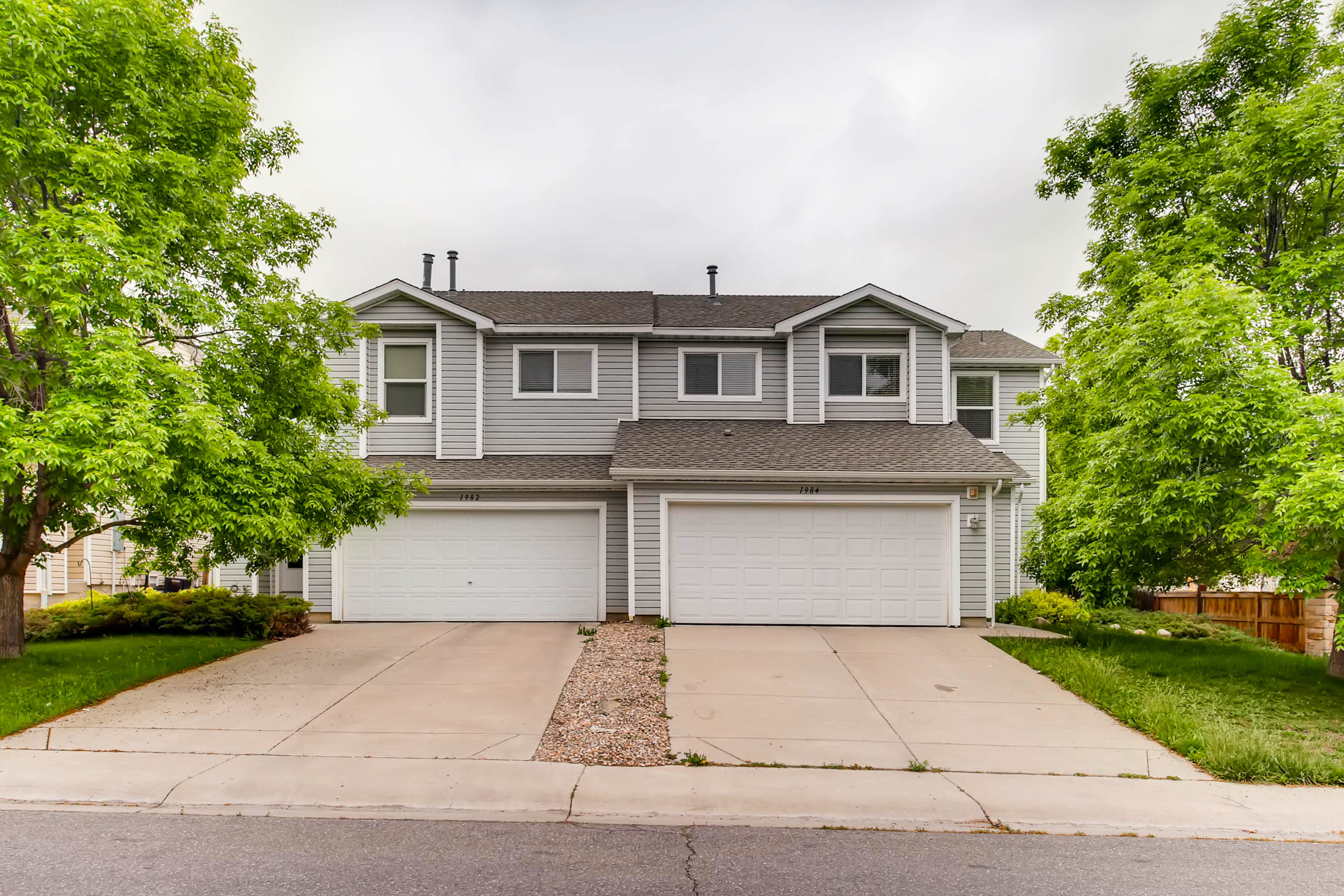 Photo of 1984 Dove Creek Circle, Loveland, CO 80538