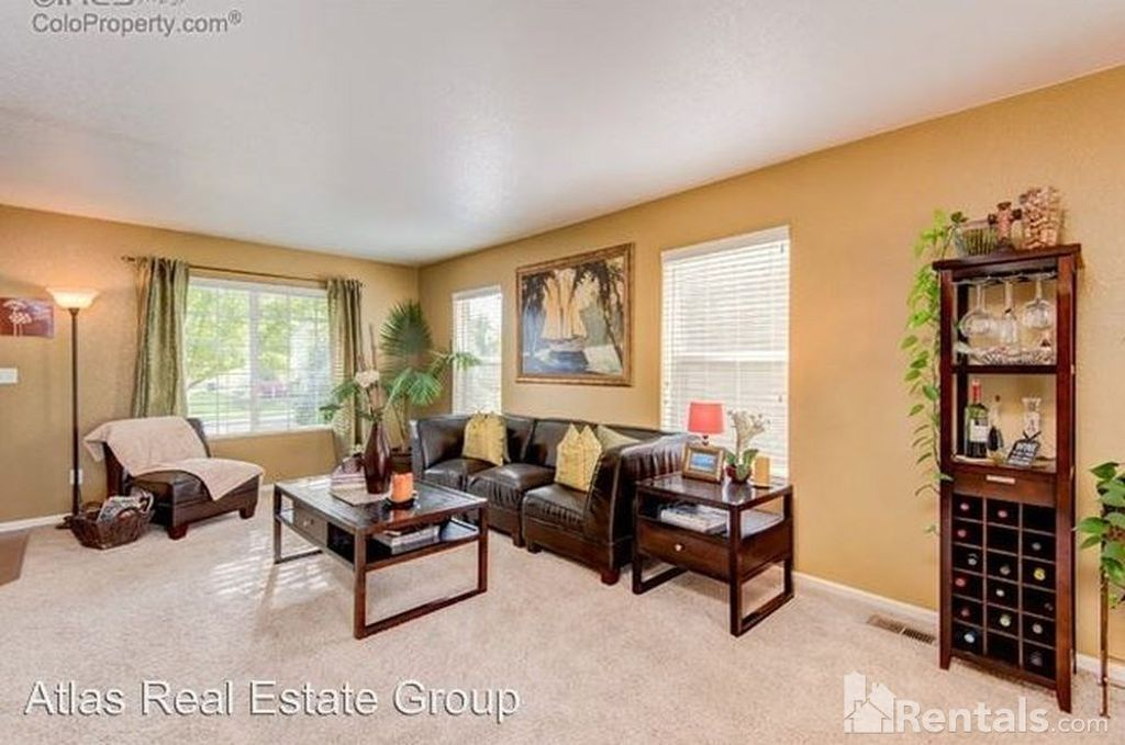 Photo of 3924 Heatherwood Circle, Johnstown, CO, 80534