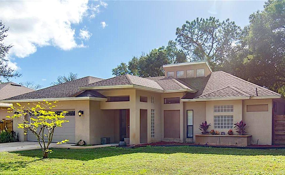 Photo of 759 Franklin St, Altamonte Springs, FL, 32701