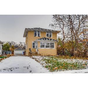 Home for rent in Villa Park, IL
