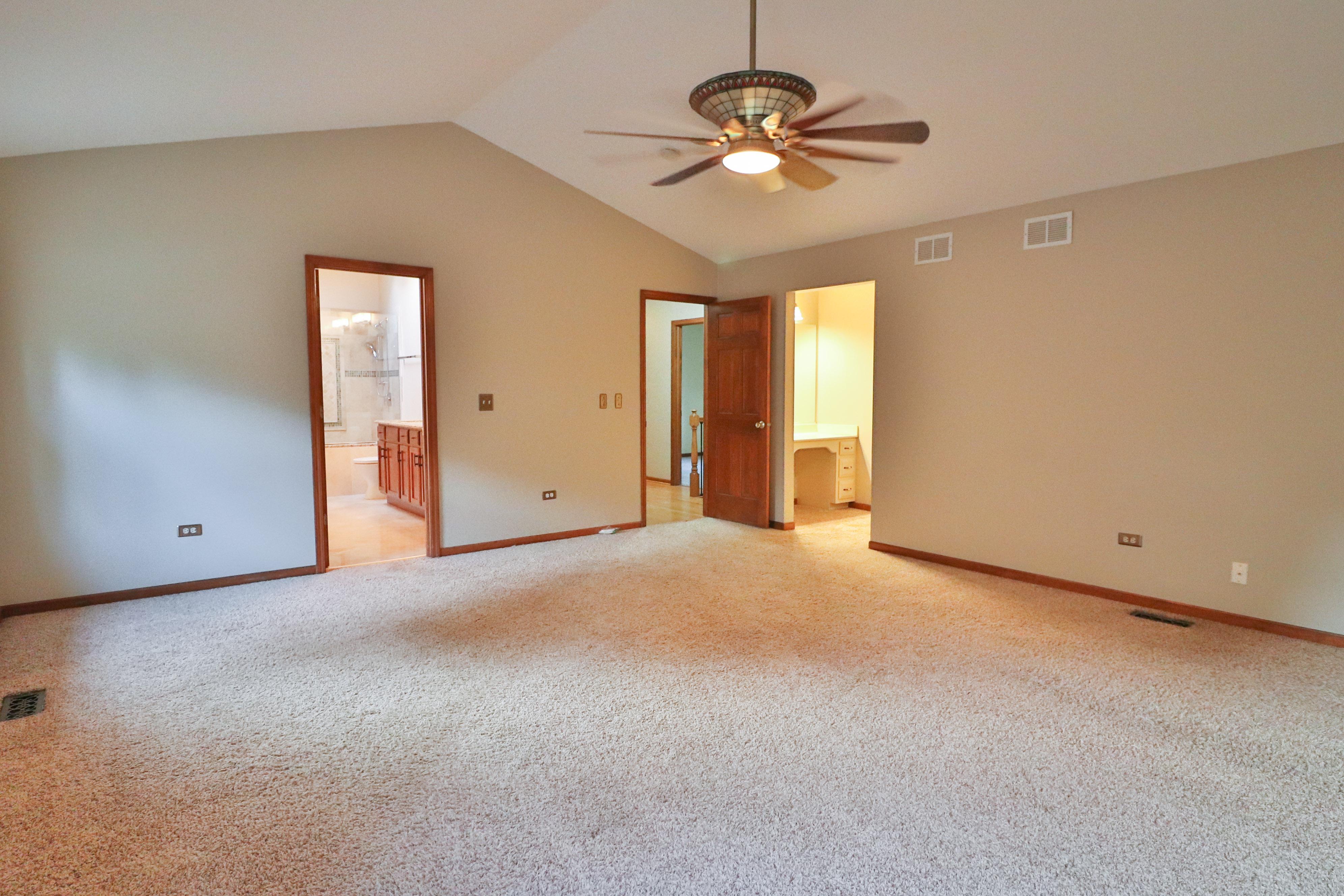 Photo of 3207 Darwin Street , Naperville , IL , 60564