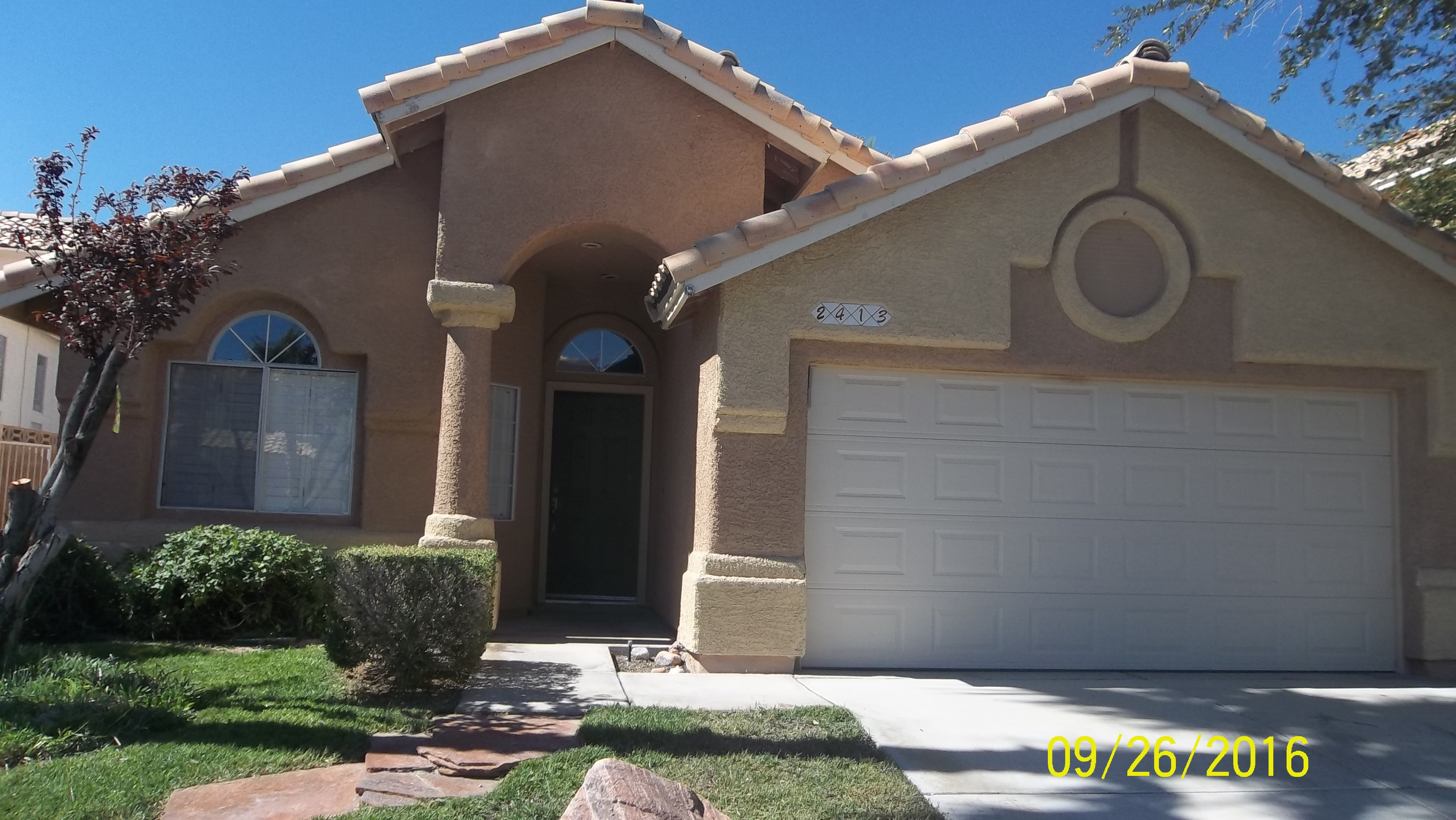 Apartments And Houses For Rent Near Me In Sun City Summerlin Las Vegas