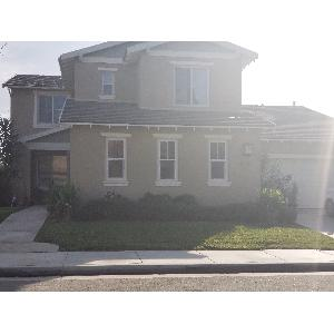 Home for rent in Winchester, CA