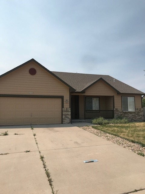 Photo of 3211 Wild W Lane , Wellington , CO , 80549