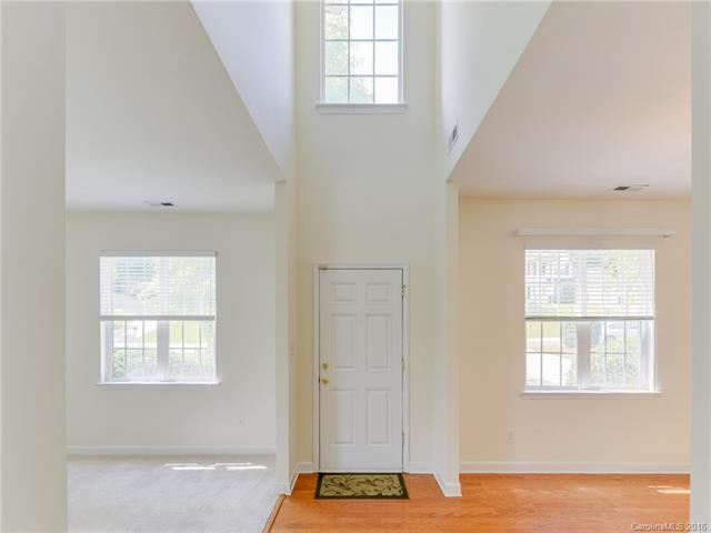 Photo of 253 Patrick Avenue SW, Concord, NC, 28025