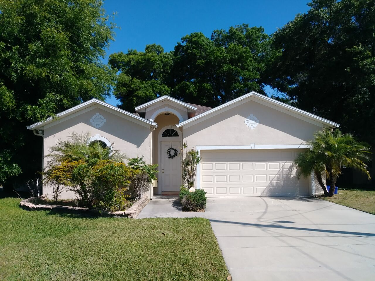 Photo of 11102 Happy Acres Ln, Riverview, FL, 33578