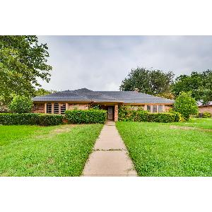 Home for rent in Colleyville, TX