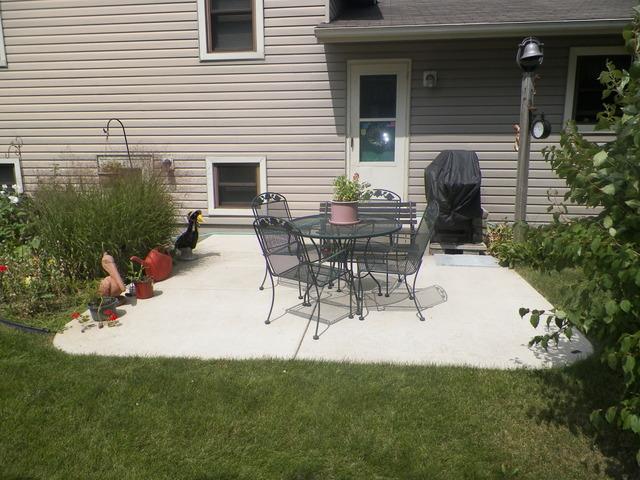 Photo of 22849 W Charlotte Road, Plainfield, IL 60586