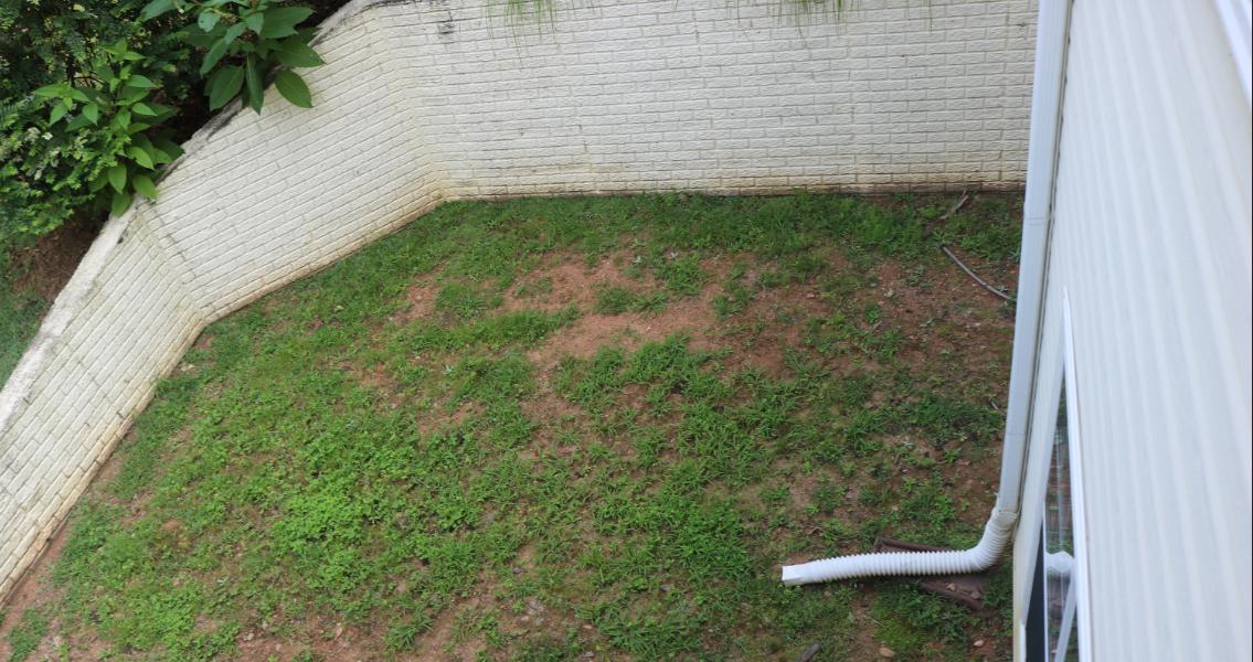 Photo of 400 Sunderland Circle, Fayetteville, GA, 30215