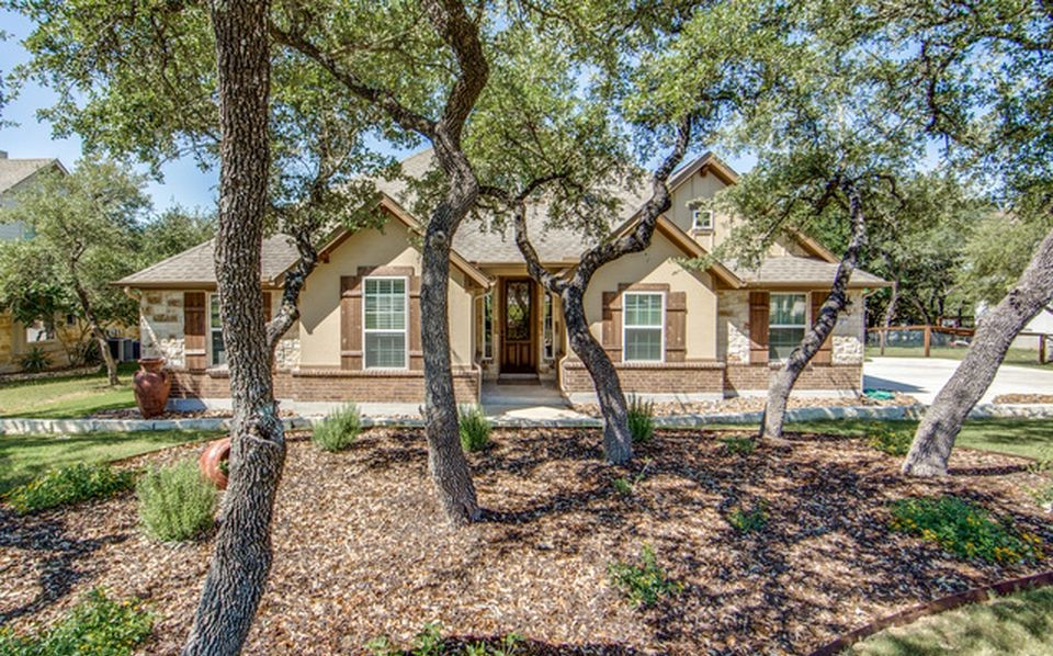 Photo of 26103 Sunny Meadow, San Antonio, TX, 78260