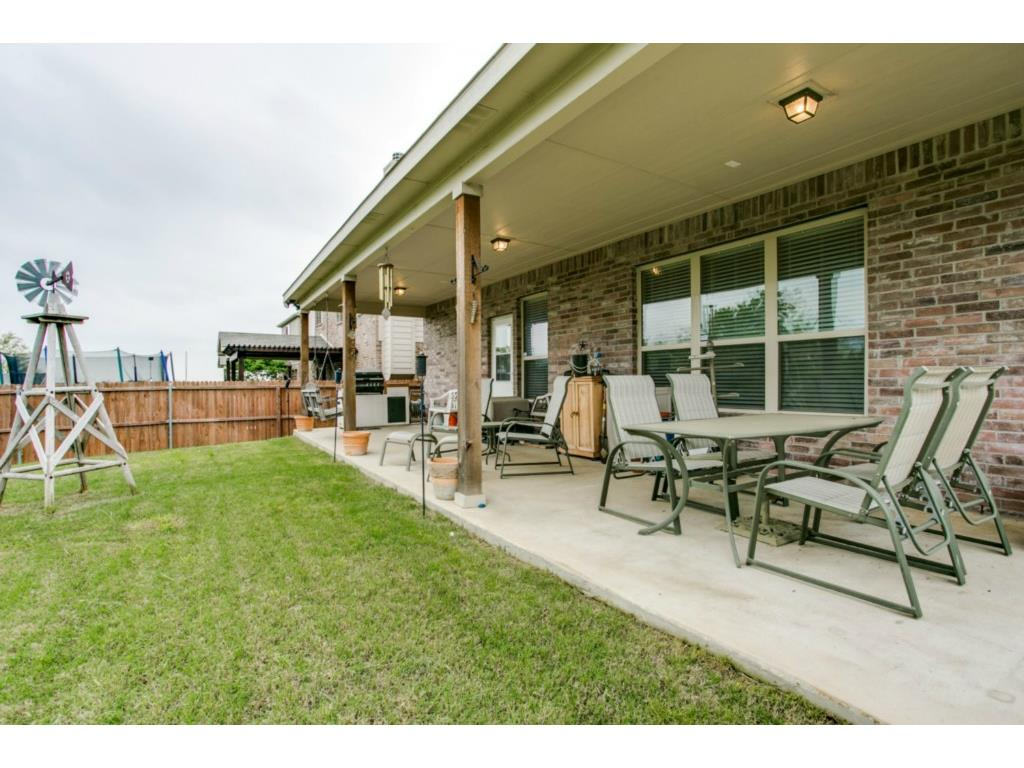 Photo of 8848 Blanco Creek Trail, Fort Worth, TX, 76244