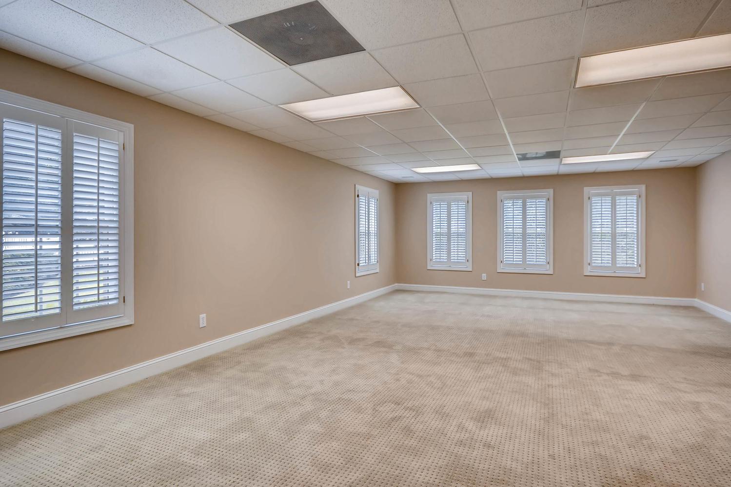 Photo of 320 Broadmoor Way, McDonough, GA, 30253