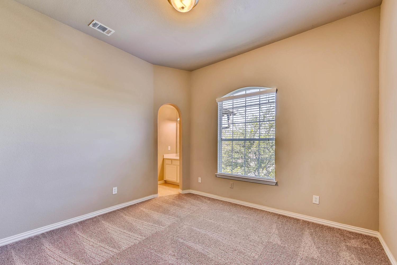 Photo of 11647 Jasper Drive, Frisco, TX, 75035