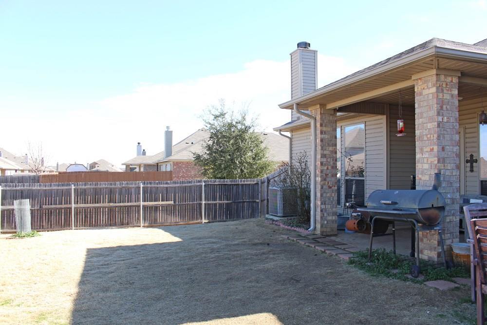 Photo of 3200 Buckthorn Lane, Argyle, TX 76226