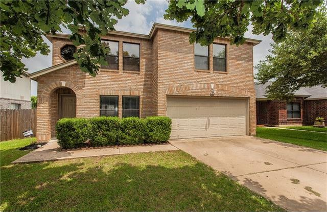Photo of 2606 Glen Field Dr, Cedar Park, TX, 78613