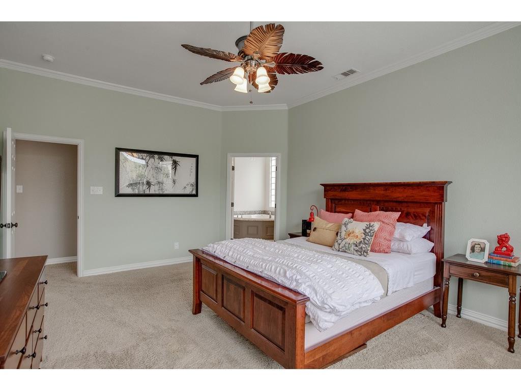 Photo of 4208 Zachary Way, Flower Mound, TX, 75028