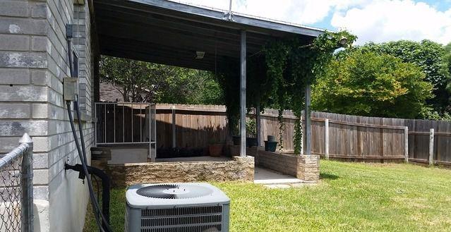 Photo of  9406 Rue De Bois , San Antonio , TX , 78254