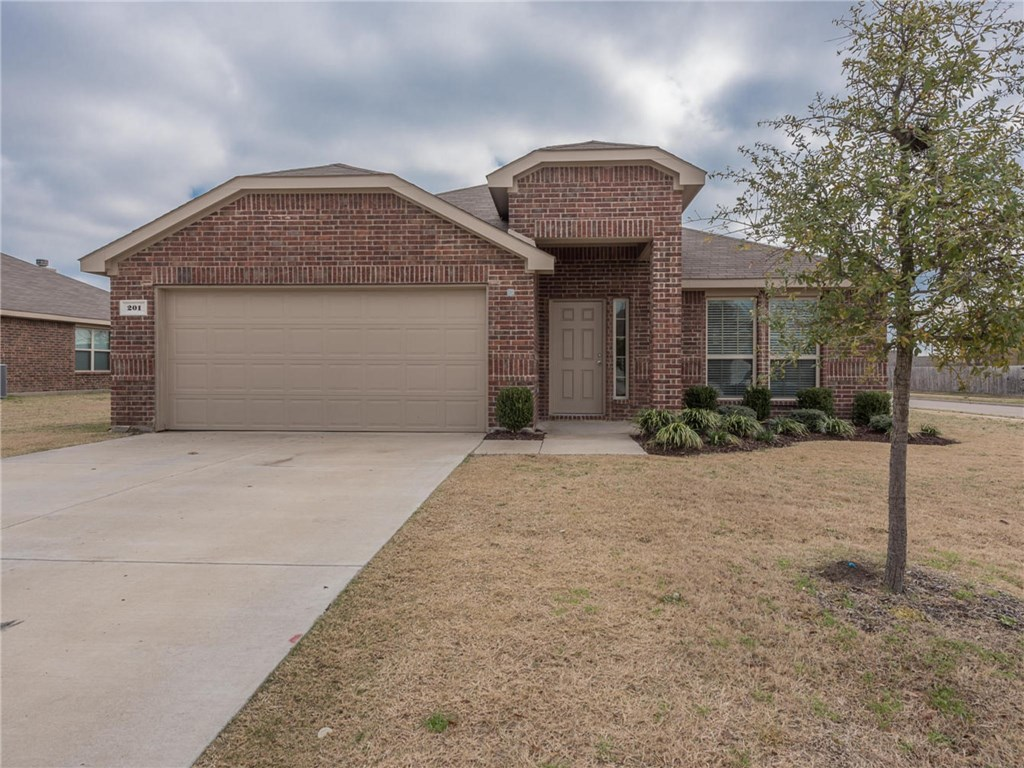 Photo of 201 Independence Trl, Forney, TX, 75126
