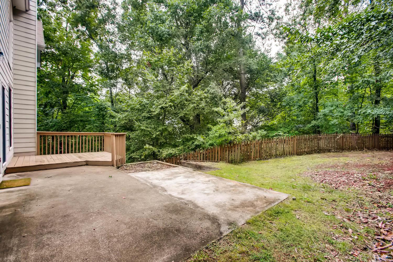Photo of 142 Piedmont Ln, Woodstock, GA, 30189