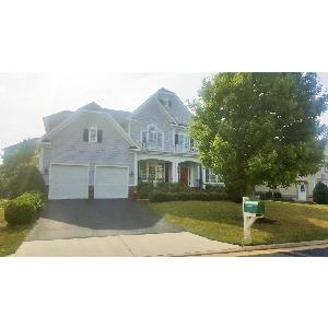 Home for rent in Gainesville, VA