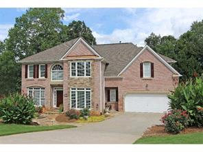 Photo of 3639 Childers Way NE, Roswell, GA, 30075